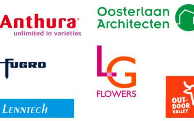 Deze vijf bedrijven stellen hun deuren open tijdens de Oostlanddag 2019